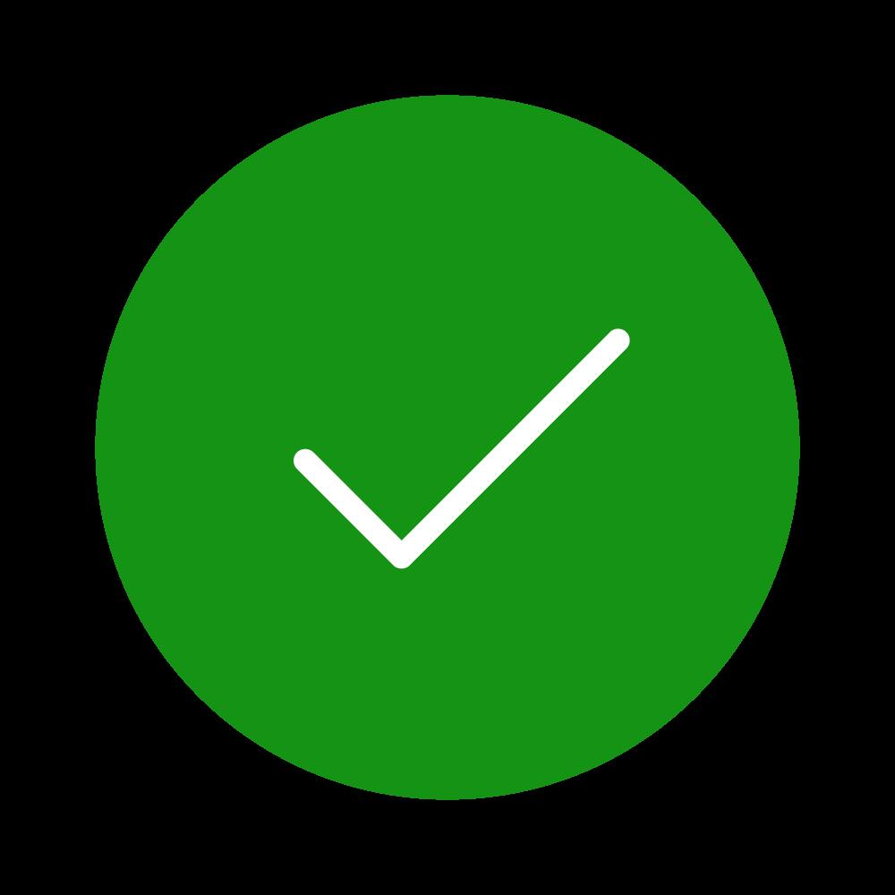 Android Developer | CloudMagic